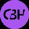 CBH_simple_kolecko2